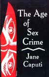 Age of Sex Crime, The
