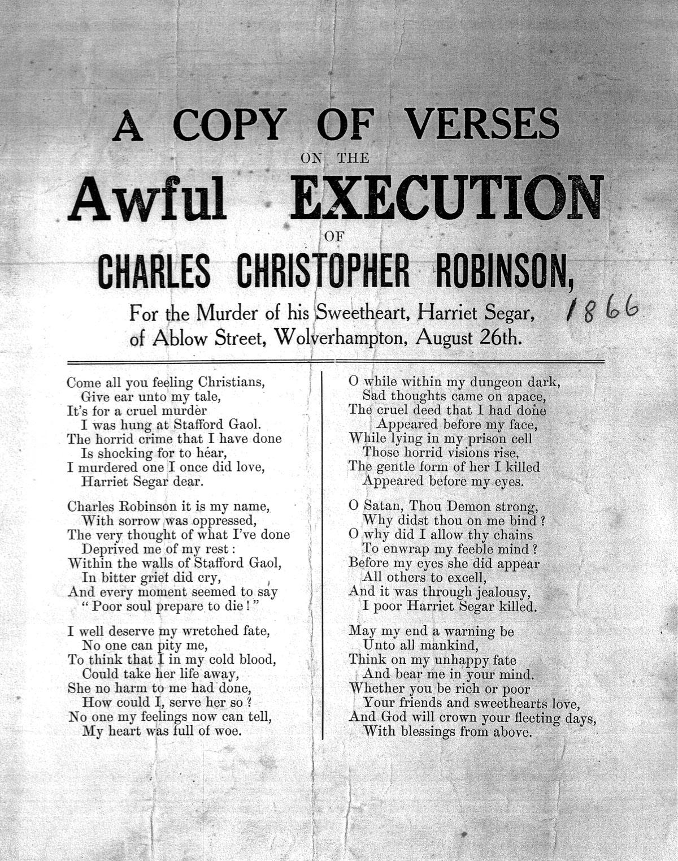 victorian literature dissertations